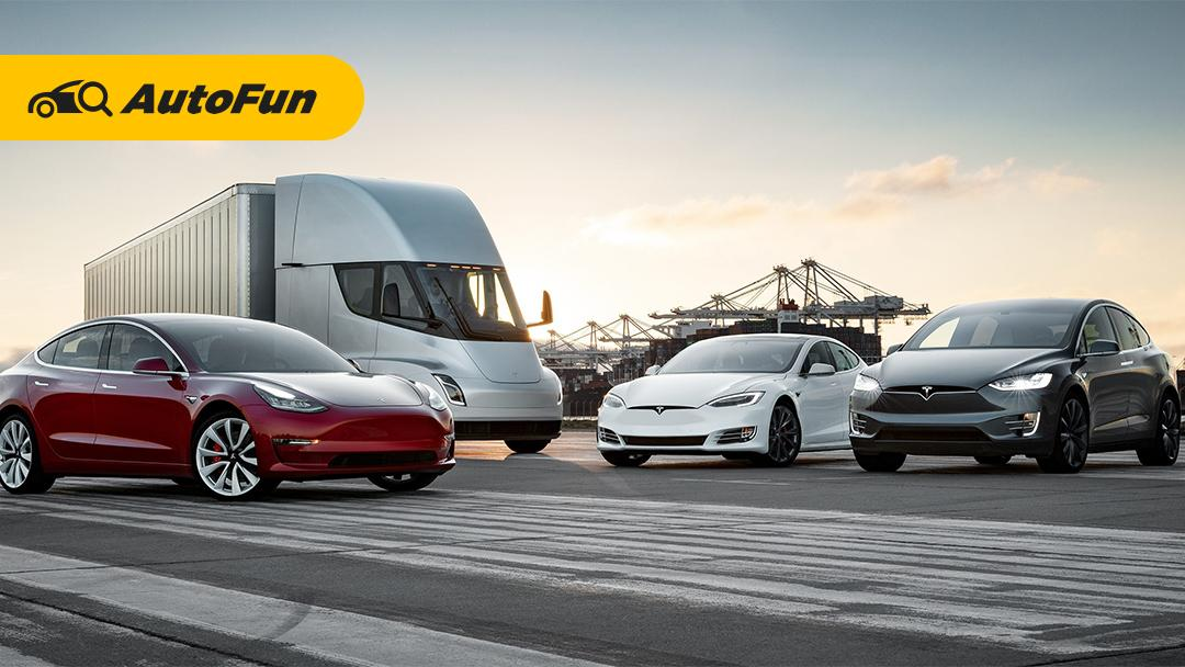 Ironis Perusahaan Internasional Gencar Bangun Pabrik Baterai Tapi Industri Mobil Listrik Indonesia Lambat Maju Autofun