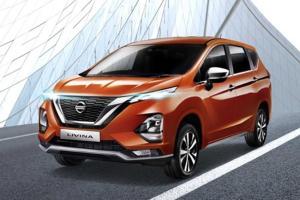 Perbedaan Spesifikasi Nissan Livina Generasi Pertama dan Kedua