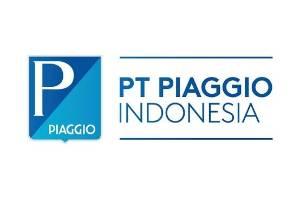 PT Piaggio Indonesia Meluncurkan Aprilia 660 Series dan Model Ikonik Moto Guzzi di Indonesia