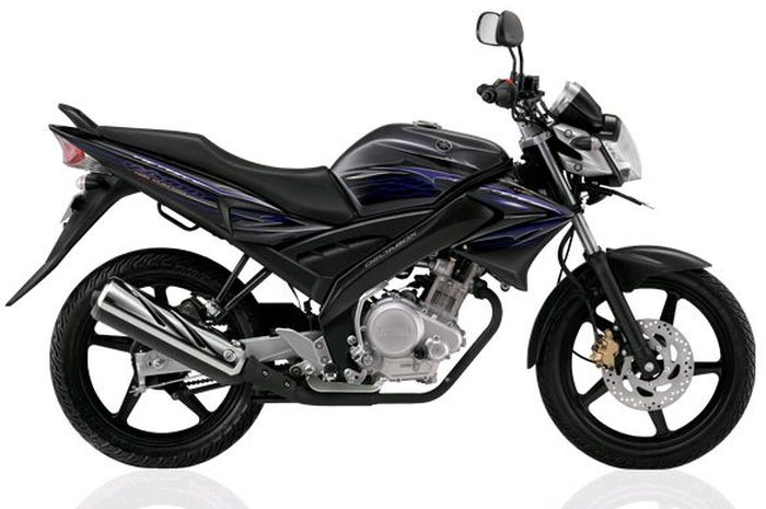 Gara-gara Ngebut, Nyawa Pengendara Motor Ini Direnggut Suzuki Ertiga 02
