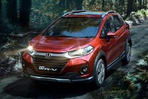 FAQ: Menunggu Honda WR-V? Kami Jawab 5 Pertanyaan ini