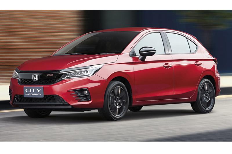 Perang Harga PPnBM Hatchback, dan City Car, Apakah Toyota Yaris 2021 Jadi yang Paling Murah? 02