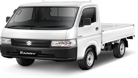 Suzuki Carry Flat Deck Daftar Harga, Gambar, Spesifikasi, Promo, FAQ, Review & Berita di Indonesia | Autofun