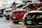 Kekurangan Chip Semikonduktor, Nissan, Suzuki dan Mitsubishi Kurangi Produksi di Jepang, Thailand dan Indonesia