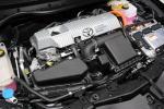 5 Mobil Hybrid Terlaris di Indonesia yang Pajaknya Bakal Tambah Mahal