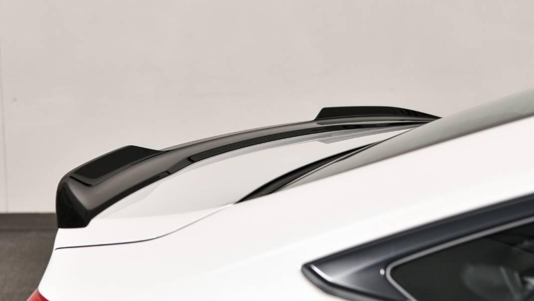 2022 Honda Civic Upcoming Version Exterior 044