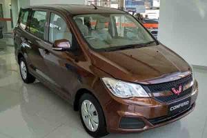 Deretan Mobil Bekas Untuk Keluarga di Bawah Rp80 Jutaan, Ada Wuling Confero dan Toyota Kijang Innova!