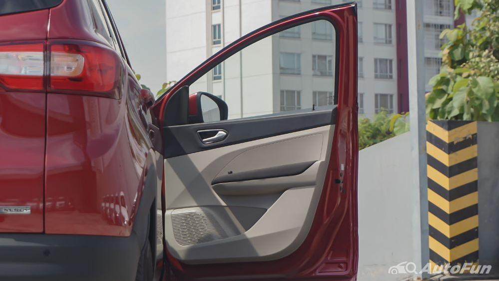 Renault Triber RXZ MT Exterior 043