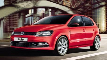 Volkswagen Polo VRS Daftar Harga, Gambar, Spesifikasi, Promo, FAQ, Review & Berita di Indonesia | Autofun