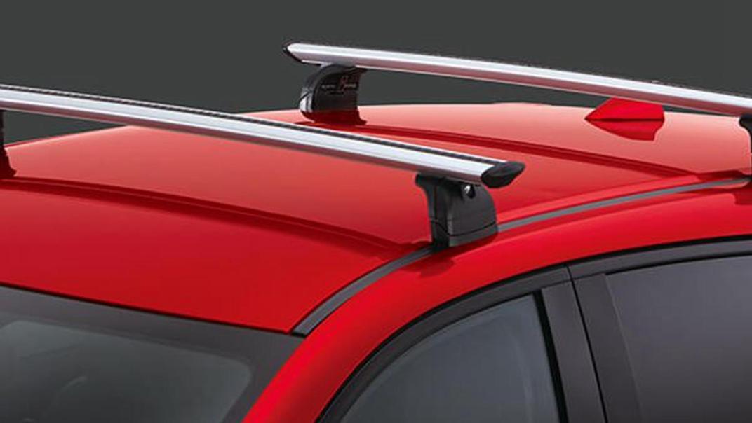 Mazda CX 3 2019 Exterior 018