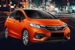 Honda Jazz Lebih Irit di Rute Dalam Kota Daripada Kia Rio
