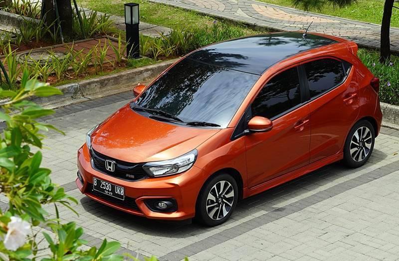 mobil terlaris di Indonesia September 2021 -1