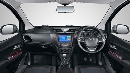 Wuling Confero S 1.5L Lux MT Daftar Harga, Gambar, Spesifikasi, Promo, FAQ, Review & Berita di Indonesia | Autofun