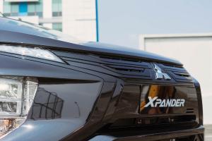 Edisi Khusus Rockford Fosgate Jadi Magnet Konsumen Beli Mitsubishi Xpander