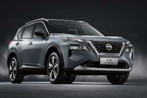 Pilihan Mesin Nissan X-Trail 2021 Yang Cocok Untuk Indonesia. Mesin 3-Silinder 1.5 Turbo atau e-Power Turbo?
