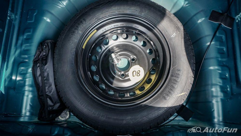 Renault Kwid 2019 Others 006