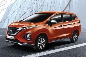 Perbandingan Harga Nissan Livina Lebih Murah dari Honda Mobilio, Dapat Apa Saja?