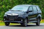 FAQ: 10 Hal Penting Pada Toyota Avanza 2021 Wajib Dipahami Sebelum Meminangnya