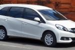 Perbandingan Biaya Servis Honda Mobilio dan Mitsubishi Xpander