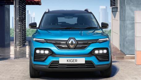 2021 Renault Kiger RXL Upcoming Version Daftar Harga, Gambar, Spesifikasi, Promo, FAQ, Review & Berita di Indonesia | Autofun