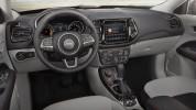 Gambar Jeep Compass