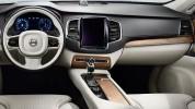 Gambar Volvo XC90