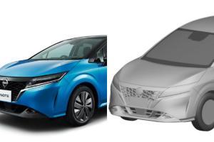 Usai LEAF, Nissan Note e-Power dan Note Aura Juga Siap Masuk Indonesia!
