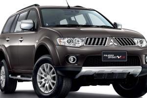 Pasang Extra Fan Mitsubishi Pajero Sport, Untuk AC Lebih Mudah Dingin dan Hindari Overheat