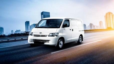 Daihatsu Gran Max MB 1.5 D PS FH Daftar Harga, Gambar, Spesifikasi, Promo, FAQ, Review & Berita di Indonesia | Autofun