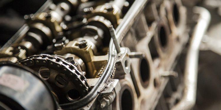 Tips: Begini Cara Mengetahui Kekentalan dan Jenis Oli Untuk Mobil Baru 02