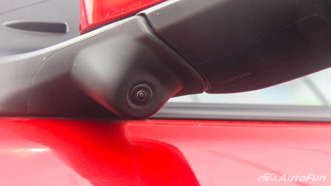 Toyota Yaris 2019 Exterior 021