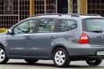 Bukan Cuma Nissan Grand Livina, Ini Deretan MPV 'Ceper' Buat Tampil Keren Ala Mobil Estate