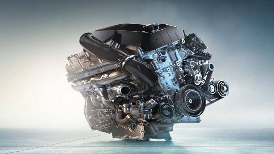 BMW X1 2020 2020 Others 001