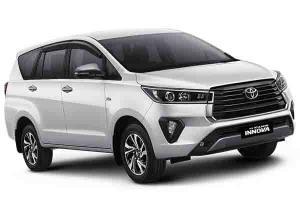 Deretan Mobil Listrik dan Hybrid yang Bakal Meluncur 2021, Ada Toyota Kijang Innova Hybrid?