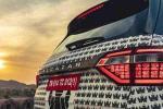 Adu Spesifikasi Hyundai Alcazar Vs Toyota Rush, SUV Korea Siap Jadi Kuda Hitam!