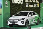 Pajak Mobil Baru Nol Persen Ditolak, Relaksasi Pajak Mobil Listrik Alternatif Menguntungkan?