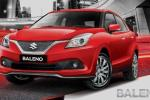 Promo 17an Kredit Mobil Suzuki, Gratis Perluasan Asuransi dan Diskon Cicilan Bulanan