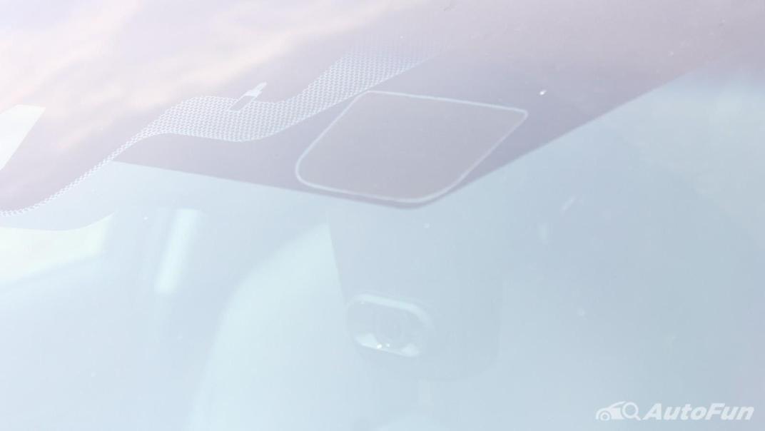 Toyota Camry 2019 Exterior 048