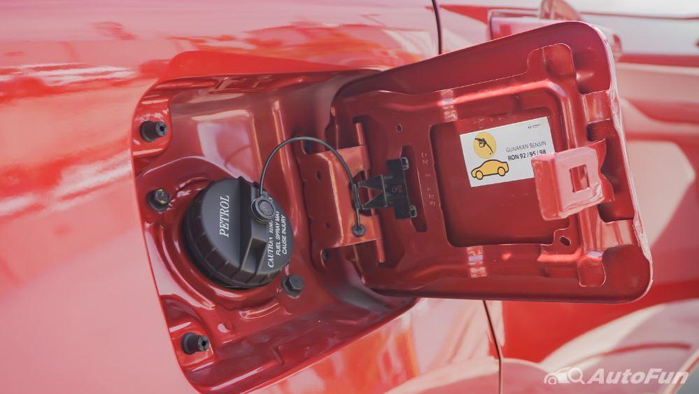 Renault Triber RXZ MT Exterior 047