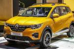 Perbandingan Harga Renault Triber Baru dan Bekas