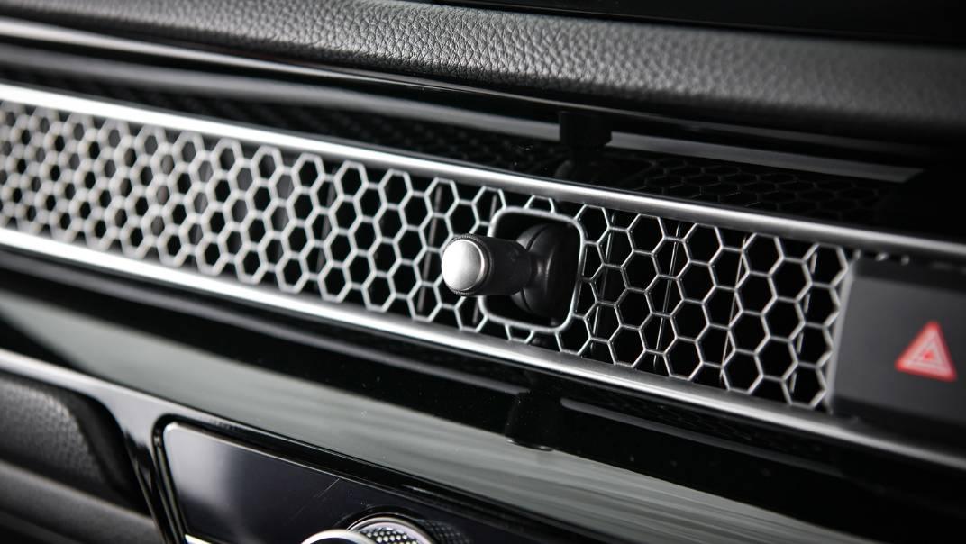 2022 Honda Civic Upcoming Version Interior 066