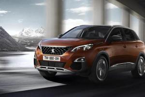 Review Peugeot 3008 Allure Plus 2020: Kesan Sensual Khas 'Kota Mode'