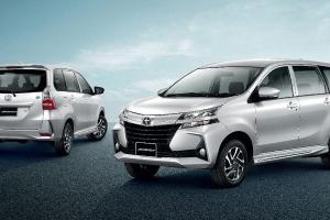 Kenapa Toyota Avanza Selalu Laris Manis, Apa Sih yang Bagus Dari Mobil Itu?