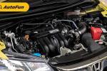 Tips: Apa Benar Mesin Turbo lebih Efisien Soal Konsumsi Bahan Bakar? Simak Penjelasannya
