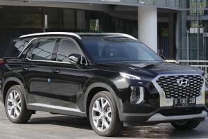Kelebihan dan Kekurangan Hyundai Palisade, SUV Bongsor Korea yang Lebih Menarik daripada Mazda CX-9