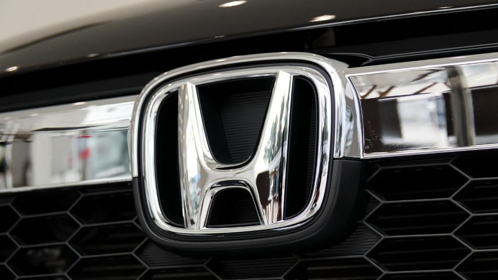 Honda City 2019 Exterior 009
