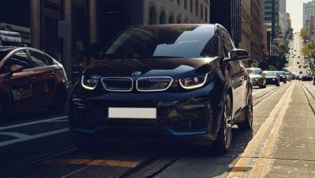 BMW I3s Electric Daftar Harga, Gambar, Spesifikasi, Promo, FAQ, Review & Berita di Indonesia   Autofun