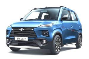 Suzuki Siapkan Mobil Listrik Berukuran Kecil Seharga LCGC, Sangat Mungkin Masuk Indonesia