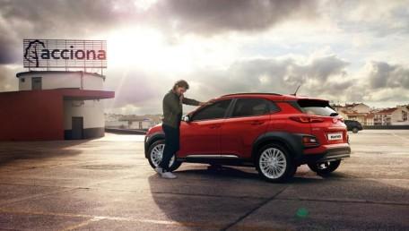 Hyundai Kona 2.0L Daftar Harga, Gambar, Spesifikasi, Promo, FAQ, Review & Berita di Indonesia | Autofun
