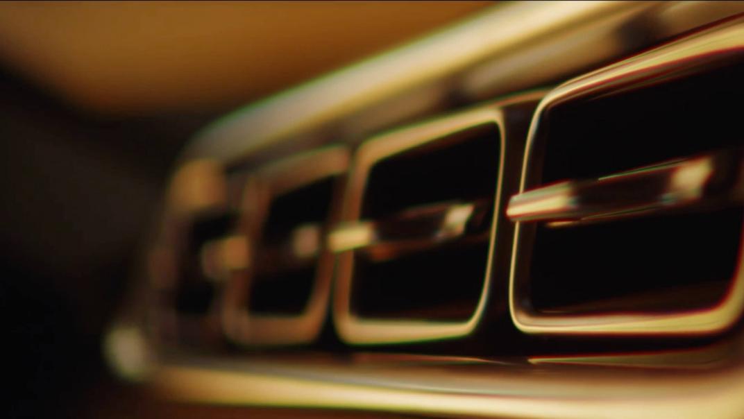 2021 Mercedes-Benz S-Class S 450 4MATIC Luxury Interior 012